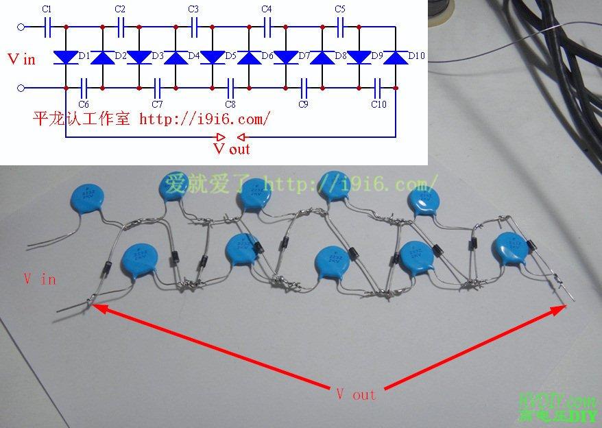 DSC03170组装过程.jpg